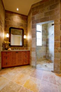 tile & grout cleaning - minneapolis, mn