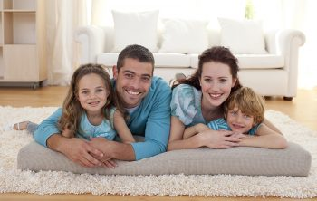 carpet cleaning - minneapolis, mn