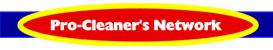 ProCleanersLogo-